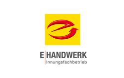 Innung für Elektro- und Informationstechnik Augsburg