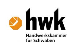 Mitglied der Handwerkskammer Schwaben Augsburg