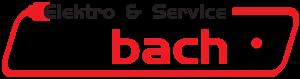 Elektriker Augsburg Seebach